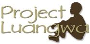 Project Luangwa