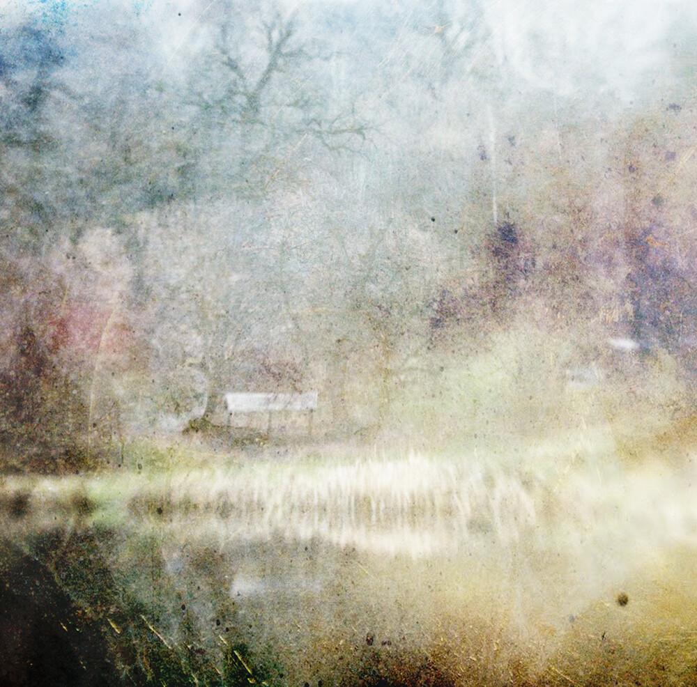 *** - Fineart photography by Valentyn Kolesnyk