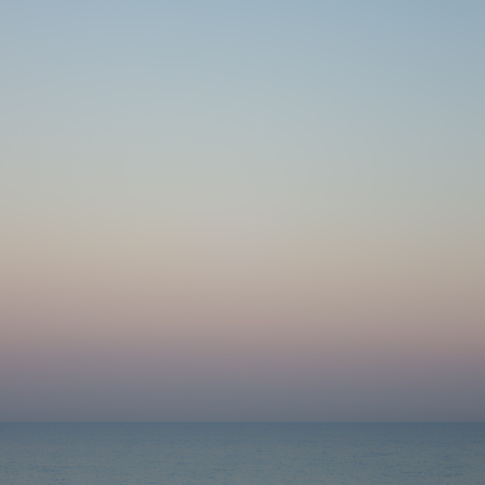 Ostsee - Fineart photography by Gregor Ingenhoven