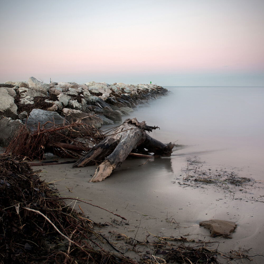 untitled - Fineart photography by Emiliano Grusovin