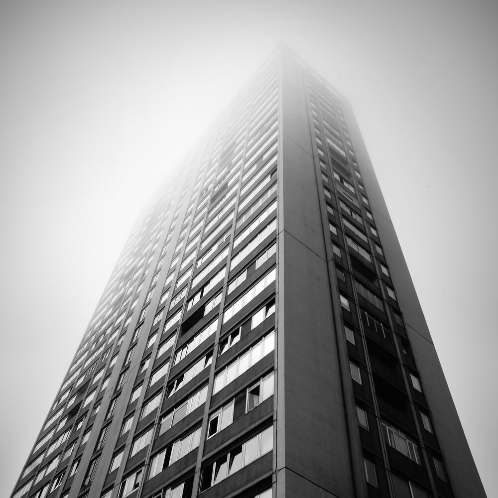 untitled - fotokunst von Emiliano Grusovin