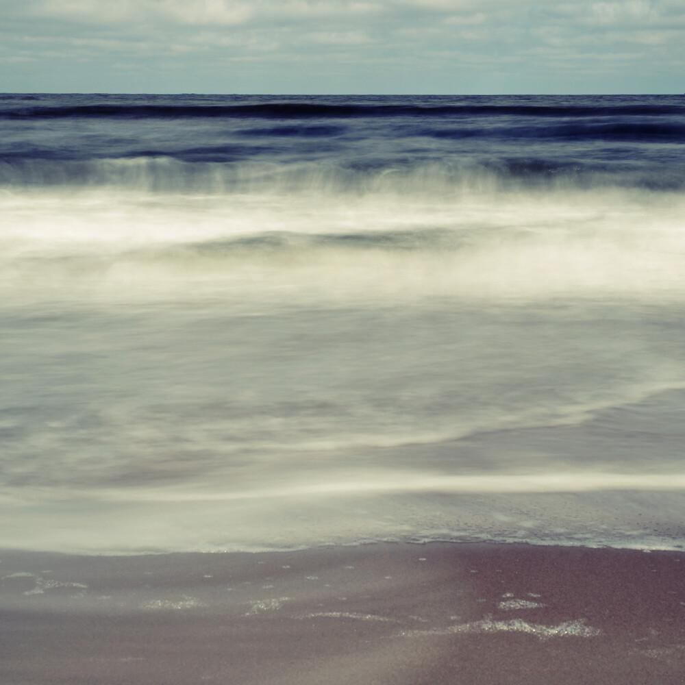 guur weer - fotokunst von Kay Block