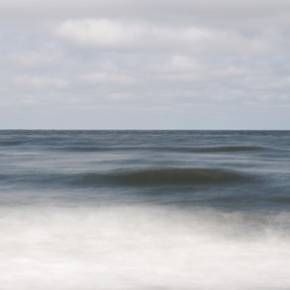 breeze - fotokunst von Kay Block