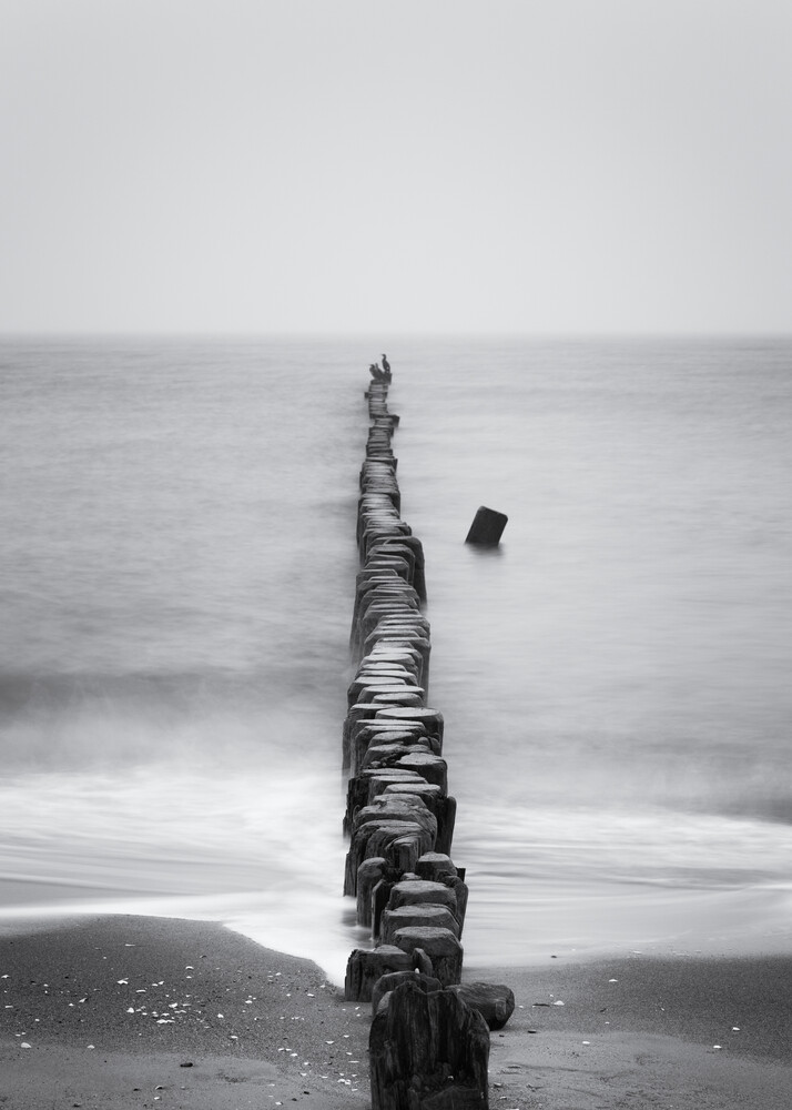 line - Fineart photography by Holger Nimtz