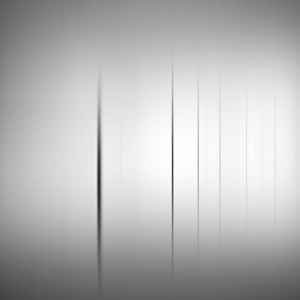 Tranquility #1 - fotokunst von Martin Schmidt