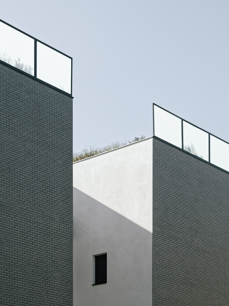 Residential - Fineart photography by Stéphane Dupin