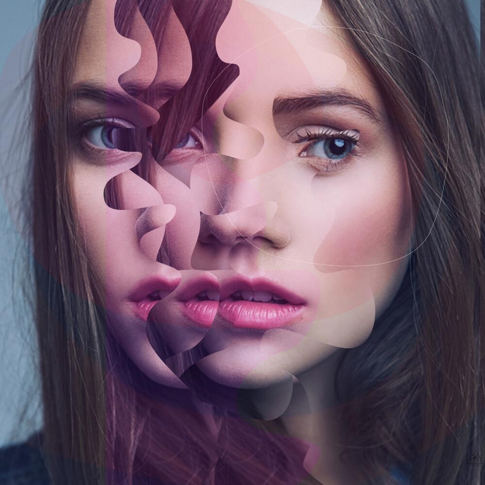 Another Portrait Disaster · N1 - fotokunst von Marko Köppe