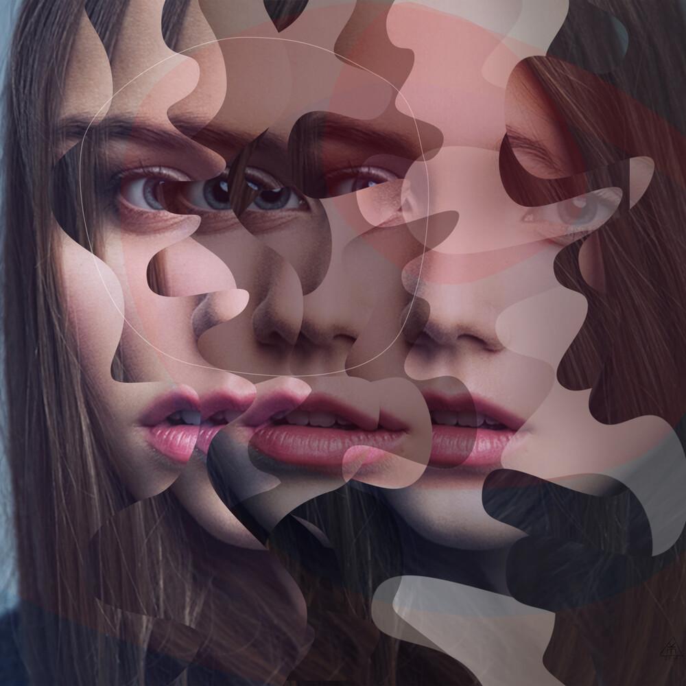 Another Portrait Disaster · N2 - fotokunst von Marko Köppe