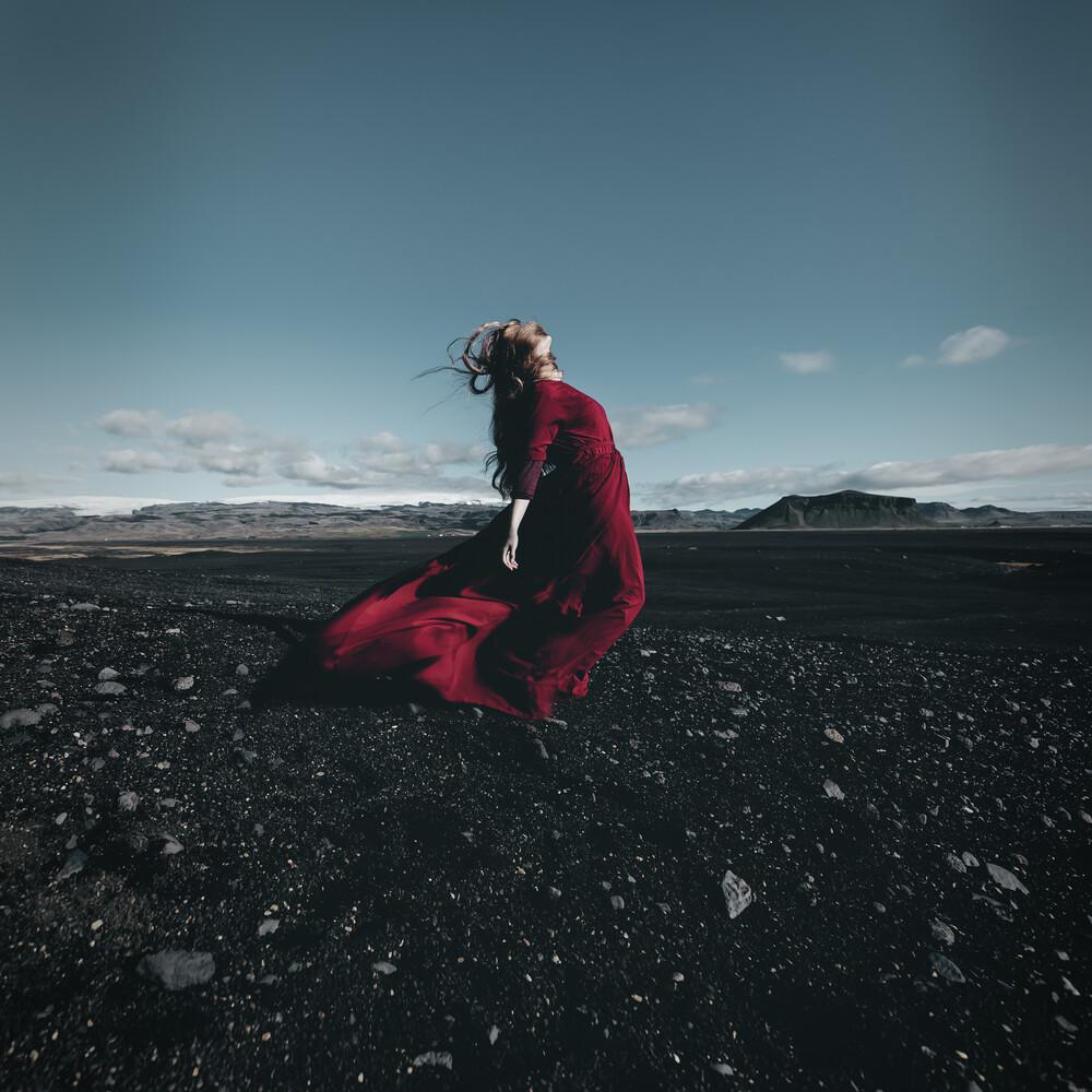 desire. - fotokunst von Rova Fineart - Simone Betz