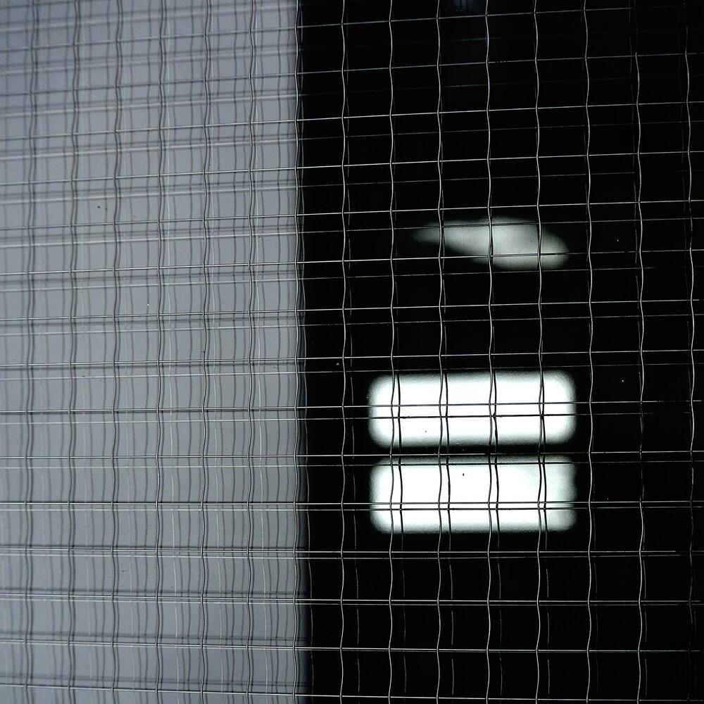 Kontrast - fotokunst von Sascha Hoffmann-Wacker