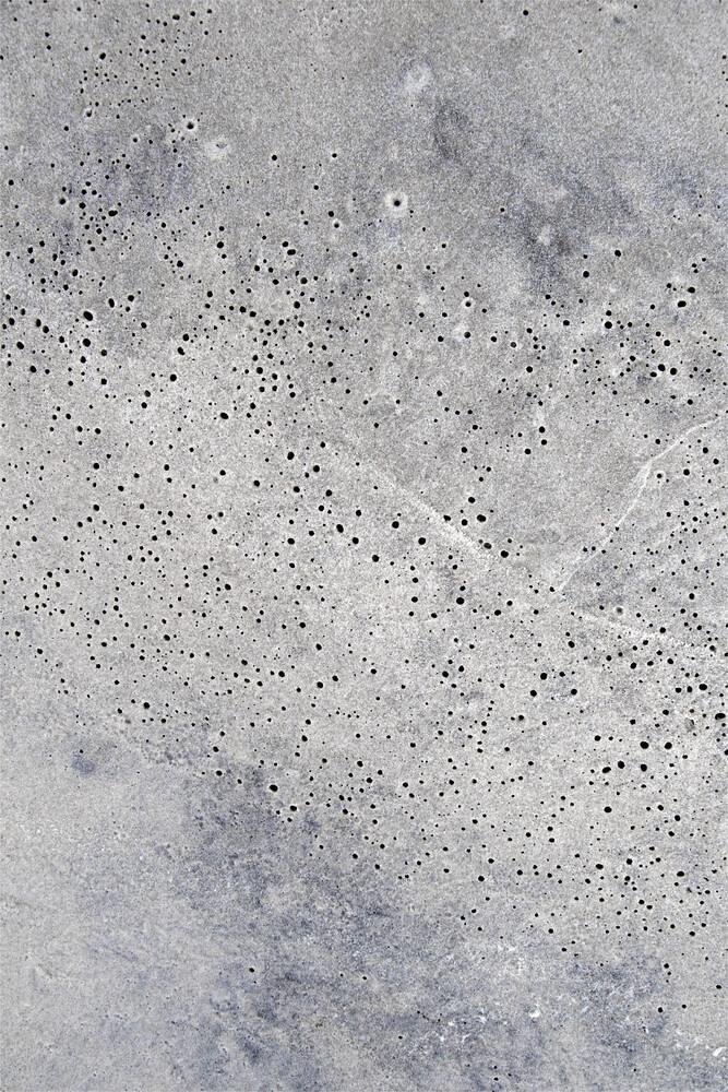 Fly me to the Moon - fotokunst von Studio Na.hili