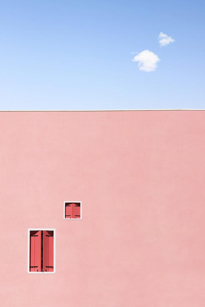 Soulmates - Fineart photography by Rupert Höller
