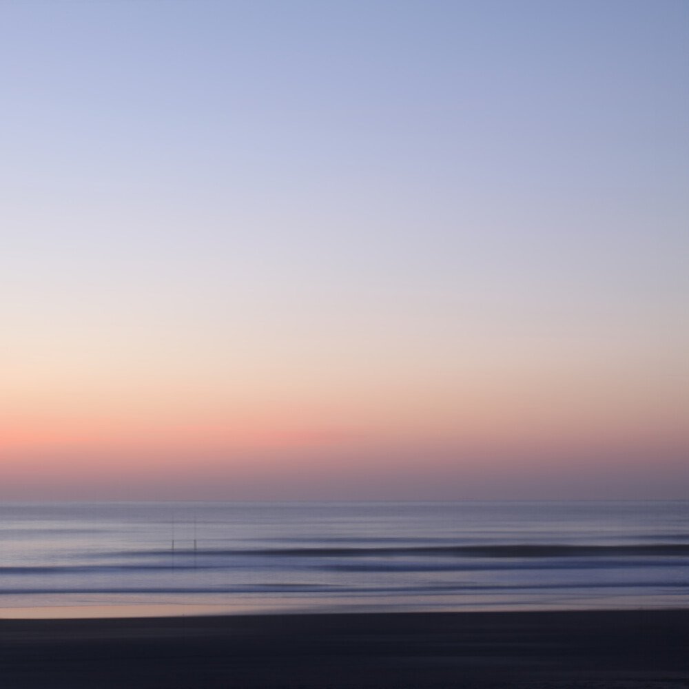 afterglow - Fineart photography by Steffi Louis