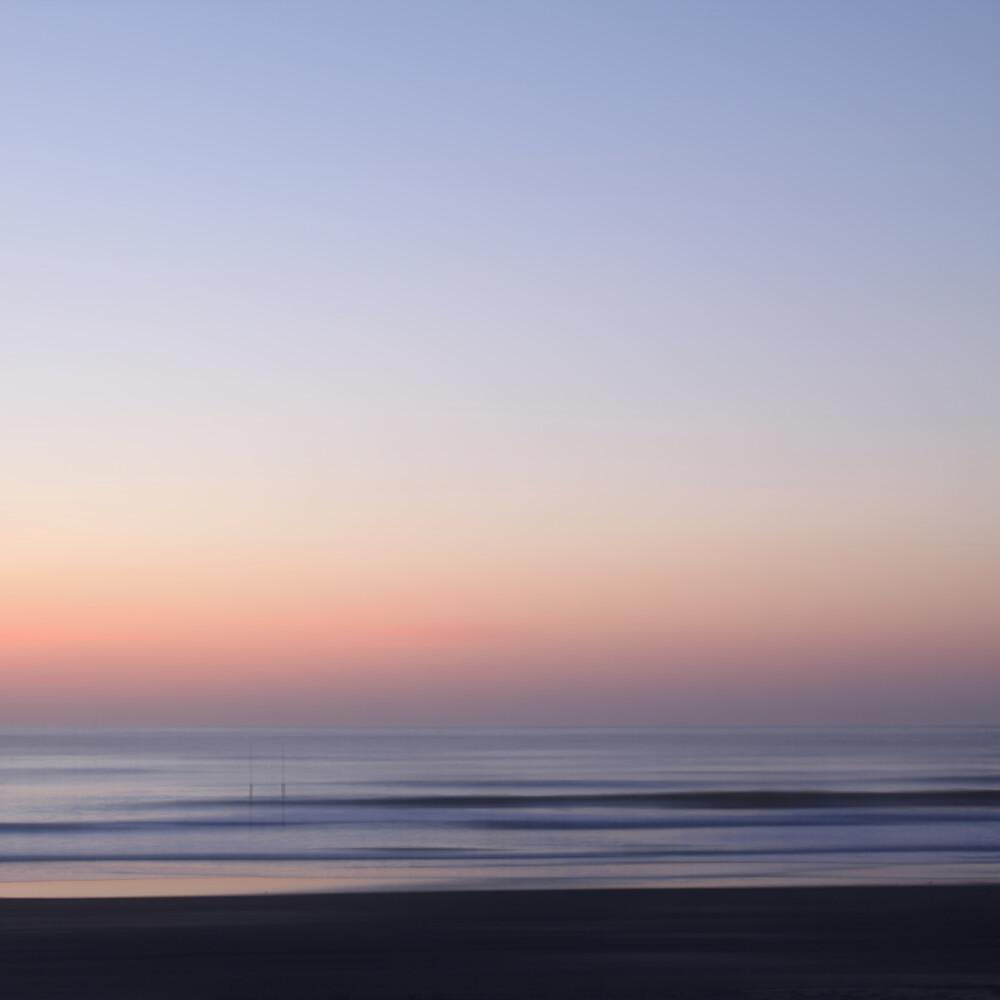 afterglow - fotokunst von Steffi Louis
