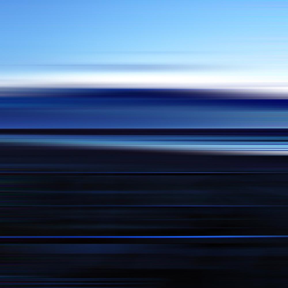 blunero - Fineart photography by Steffi Louis