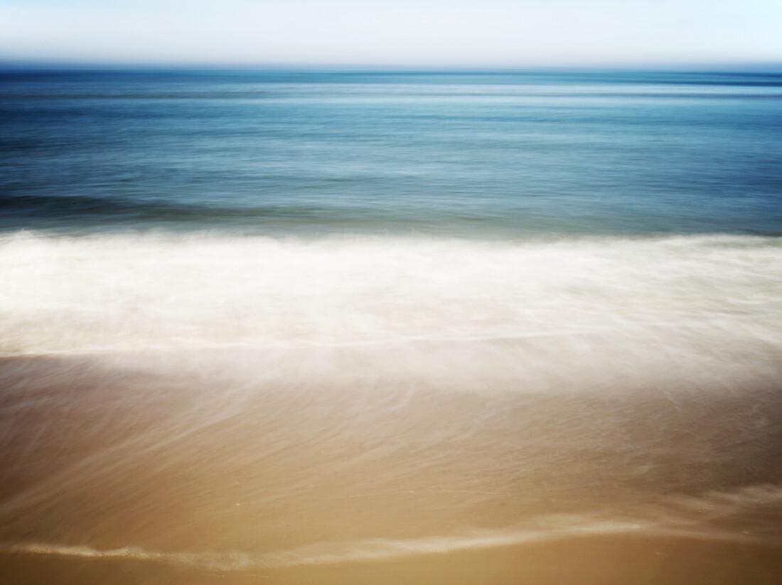 sea dream - Fineart photography by Manuela Deigert