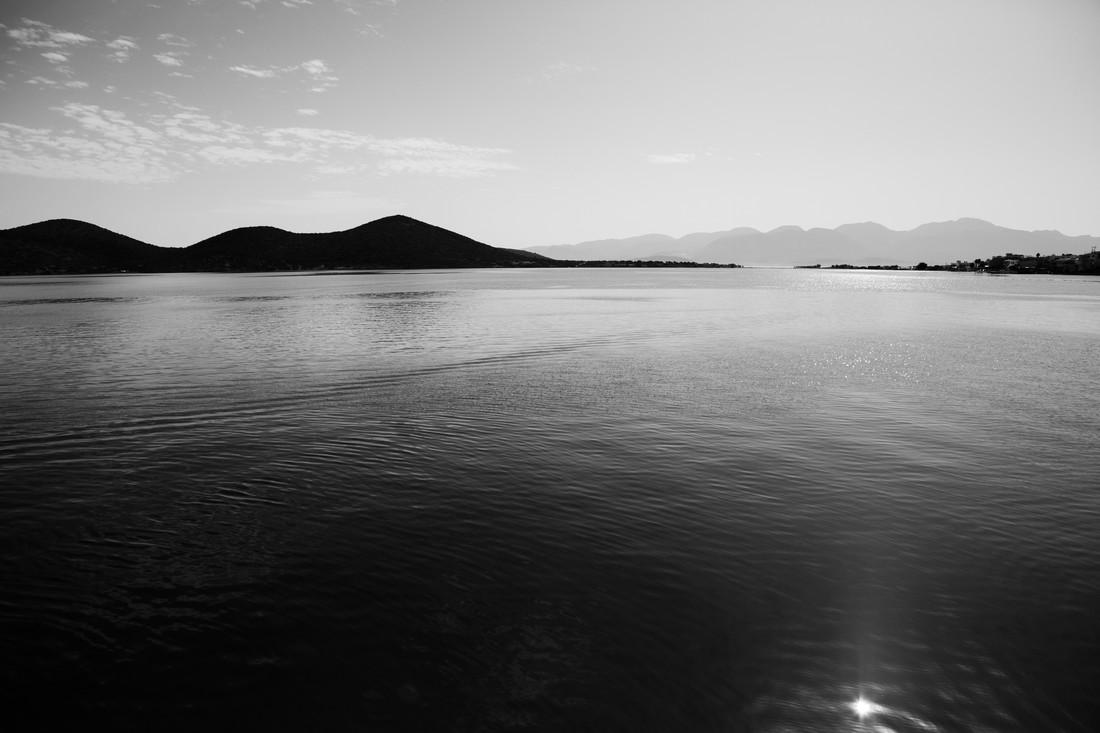 Crete - Fineart photography by Victor Bezrukov