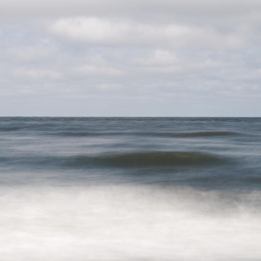 breeze - Fineart photography by Kay Block