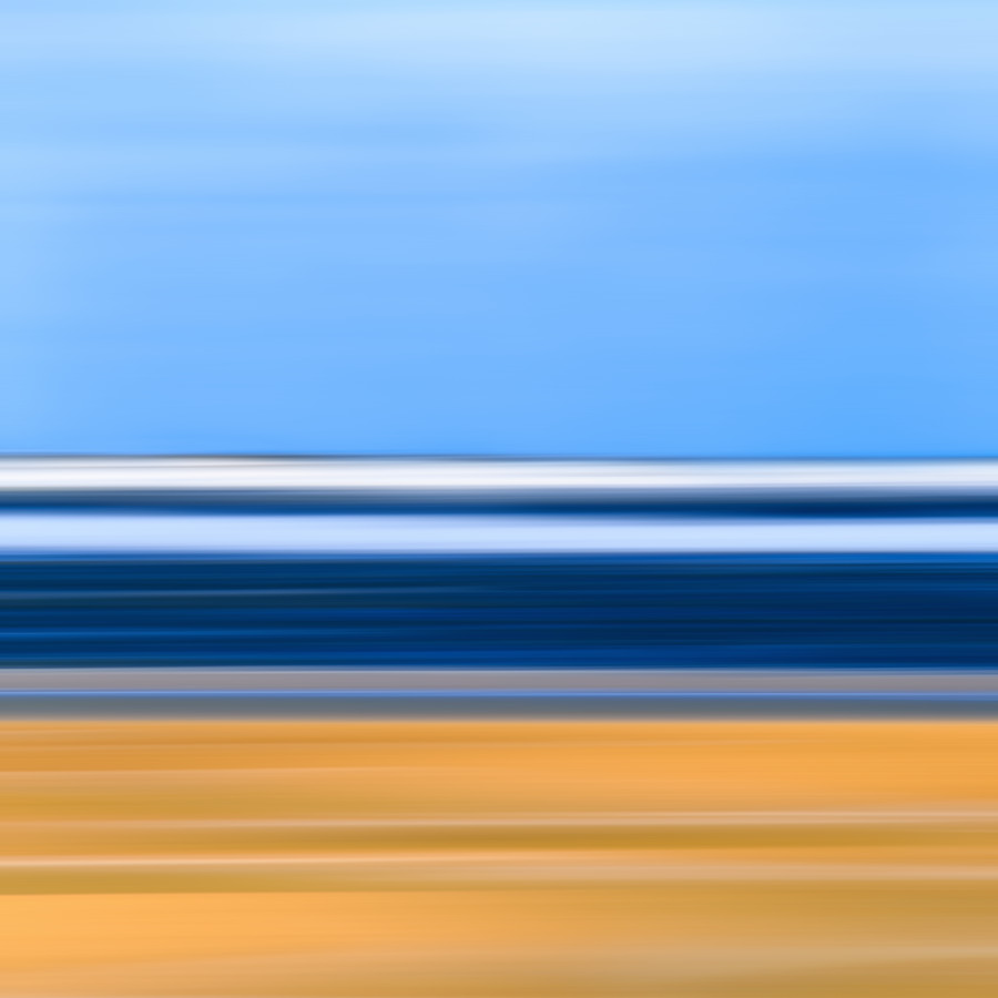 Ostfriesland - Fineart photography by Holger Nimtz