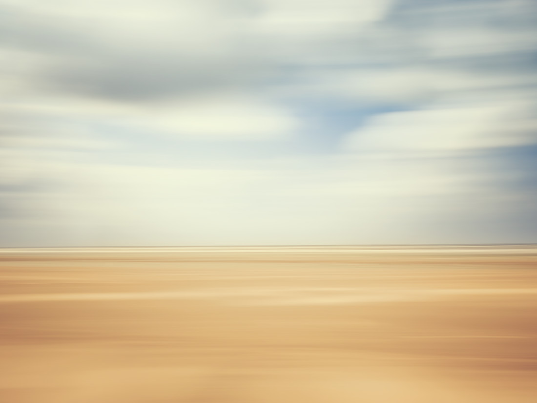 Juist #2 - Fineart photography by Holger Nimtz