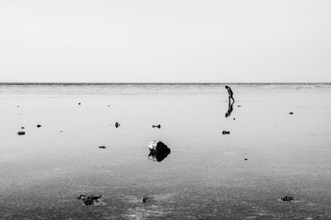 Timor Leste - Fineart photography by Gianpiero Tebano