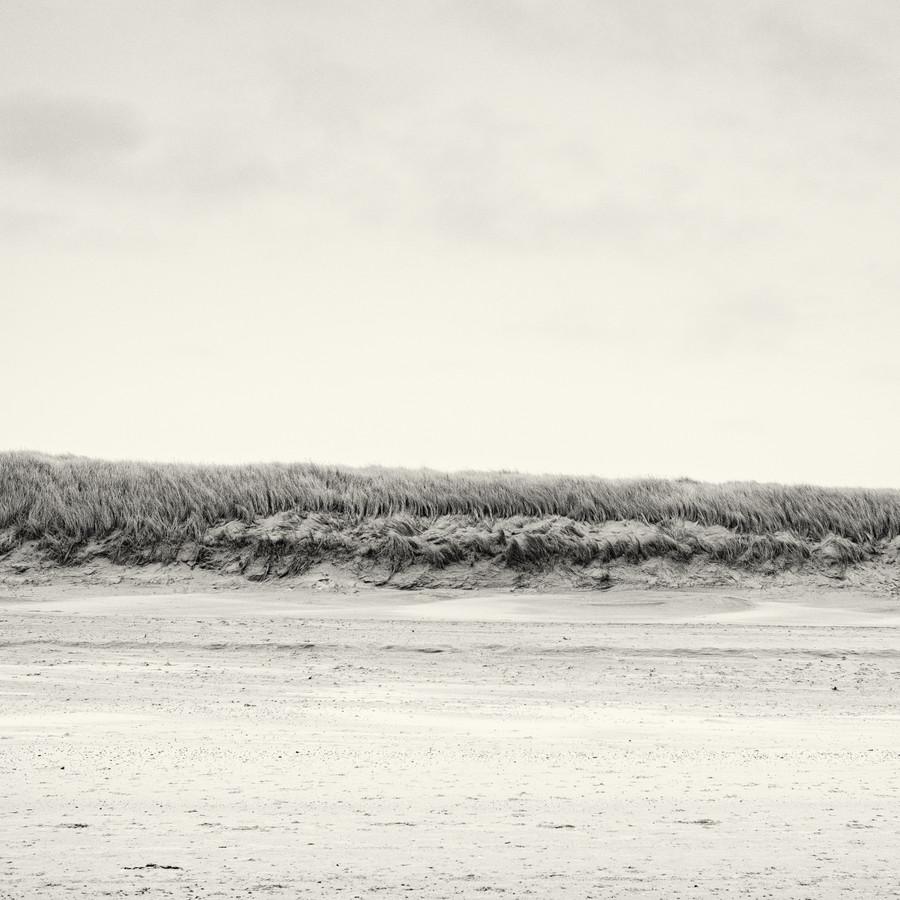 Düne #1 - fotokunst von J. Daniel Hunger