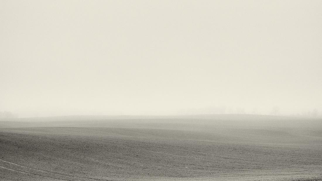 Klütz #2 - fotokunst von J. Daniel Hunger
