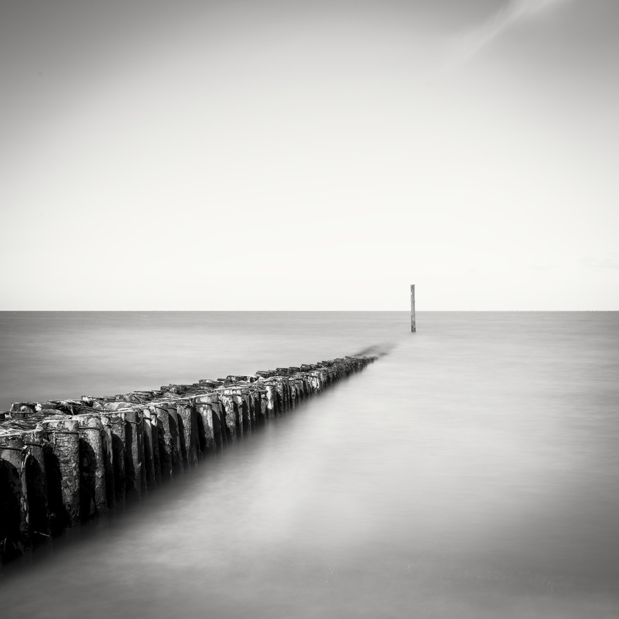 Tranquility #3 - Fineart photography by Martin Schmidt