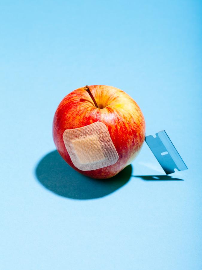 Diversion #2 - fotokunst von Stéphane Dupin
