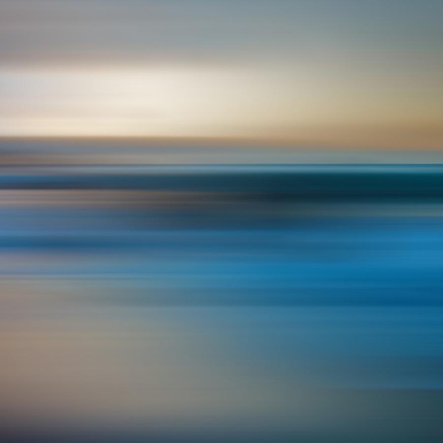 mermaids water II - Fineart photography by Steffi Louis