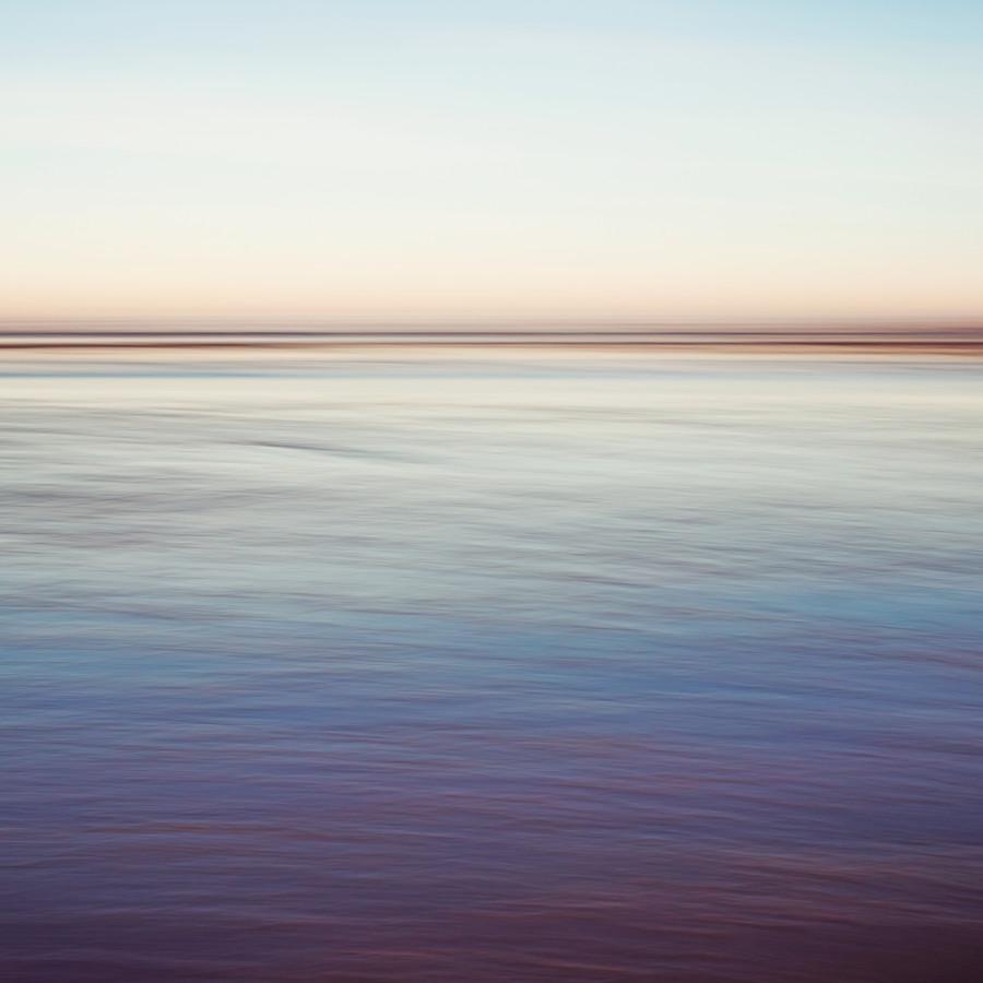 Wadden sea - Fineart photography by Manuela Deigert