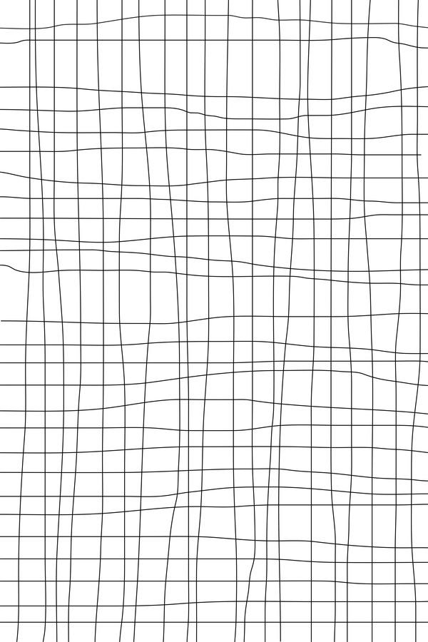 Grid - fotokunst von Studio Na.hili