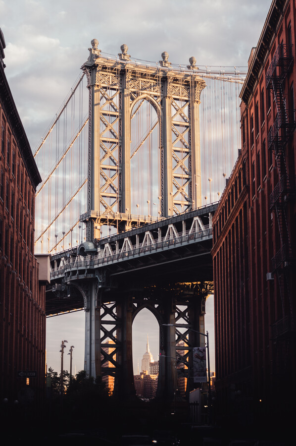 Dumbo - fotokunst von Chris Falk