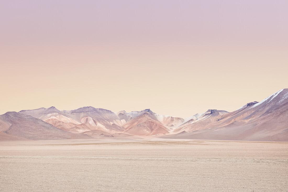 Desert Candy - Fineart photography by Matt Taylor