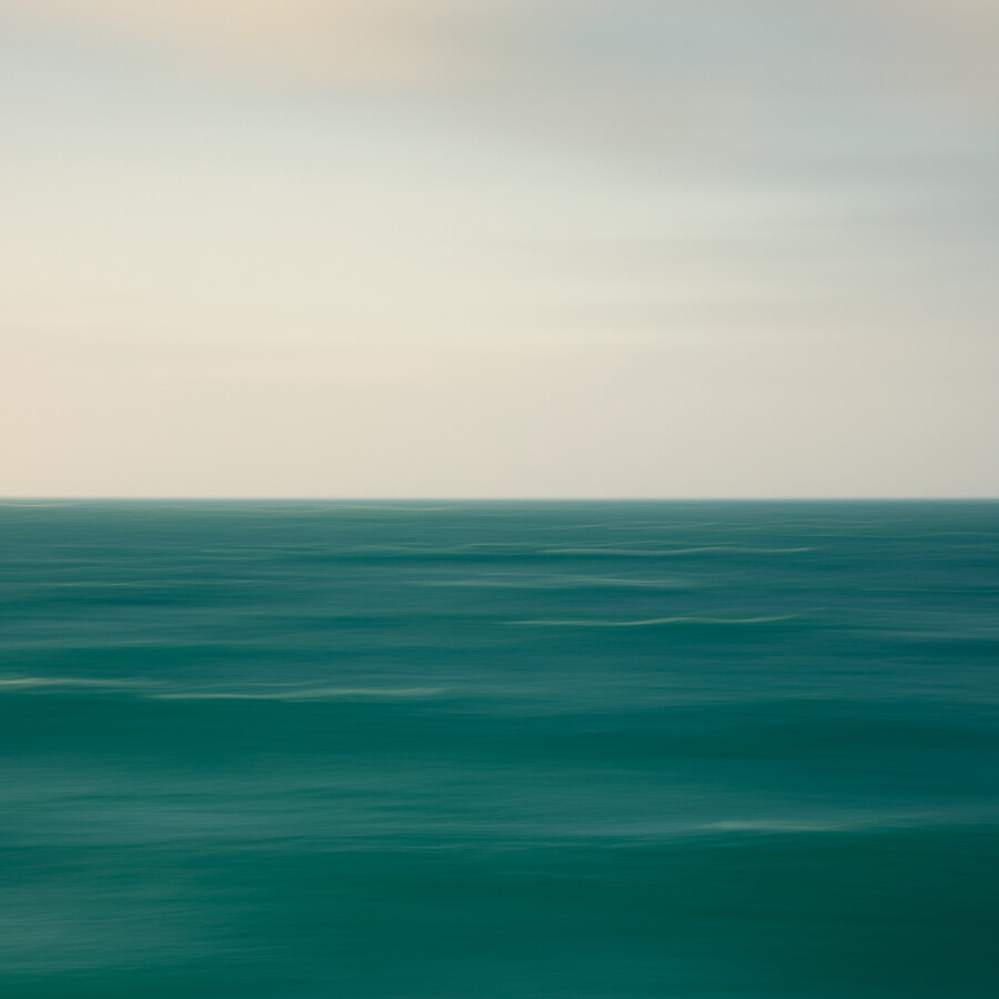 Beauty of the Sea - fotokunst von Holger Nimtz