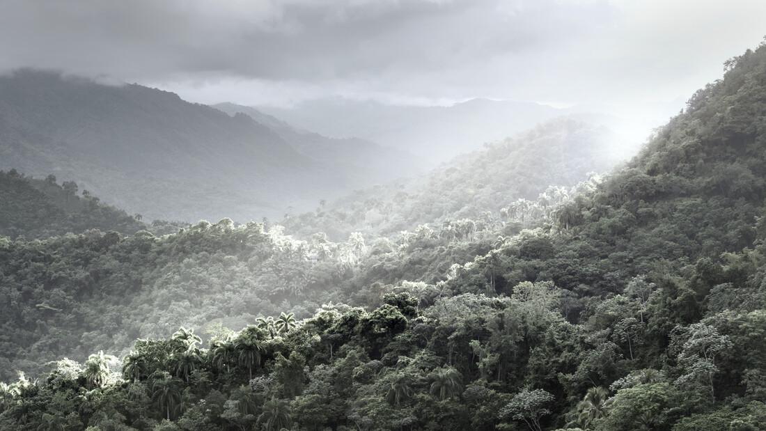 Sierra - Fineart photography by Tillmann Konrad