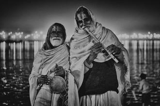 Jagdev Singh, Saints (Indien, Asien)