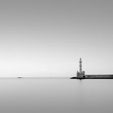 Dennis Wehrmann, Venetian Lighthouse Chania (Greece, Europe)