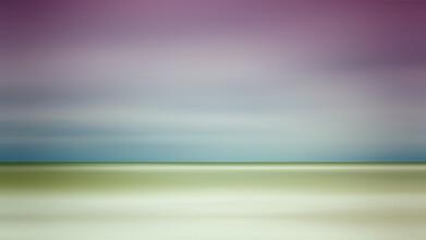 Holger Nimtz, infinity sea (Germany, Europe)