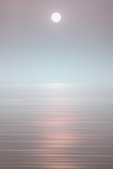 AJ Schokora, Moon Beam Horizon (Türkei, Europa)