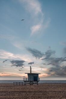 AJ Schokora, Venice Takeoff (Vereinigte Staaten, Nordamerika)