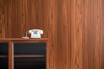 AJ Schokora, Call Waiting (Deutschland, Europa)