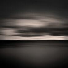 Lena Weisbek, Clouds Over The Sea (Deutschland, Europa)