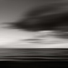 Lena Weisbek, Sea and Sky (Italien, Europa)