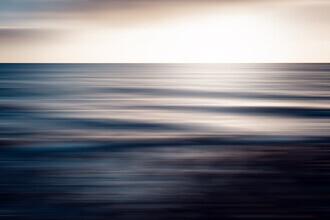 Oliver Henze, Dänemark Strand I (Dänemark, Europa)