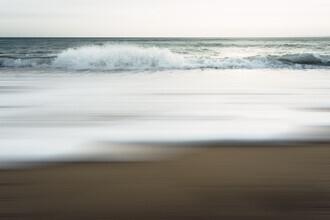Oliver Henze, Dänemark Strand II (Dänemark, Europa)