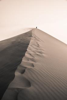 Dennis Wehrmann, Düne 45 Sossusvlei Namibia (Namibia, Afrika)