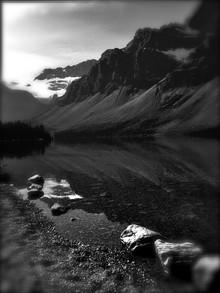 Diana Adam, clearwater (Canada, North America)