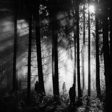 Michael Schaidler, mist (Deutschland, Europa)