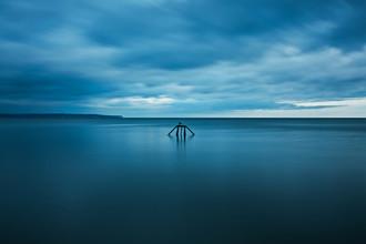 stille - fotokunst von Michaela Ertelt
